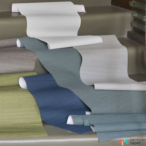 Tapeta PDG1120/13 Chinon Designers Guild