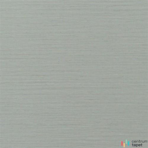 Tapeta PDG1120/19 Chinon Designers Guild