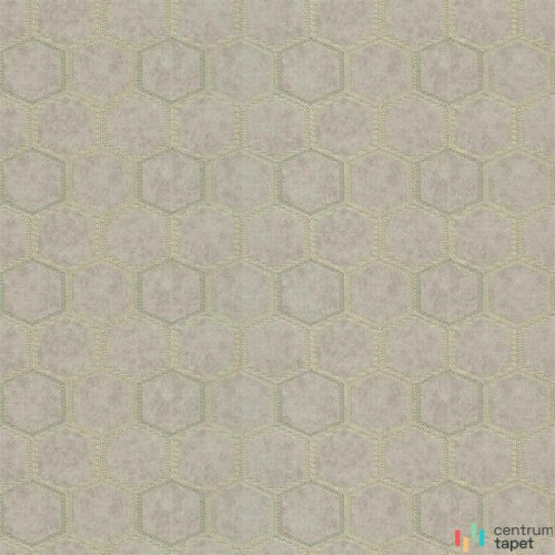 Tapeta PDG1121/01 Chinon Designers Guild