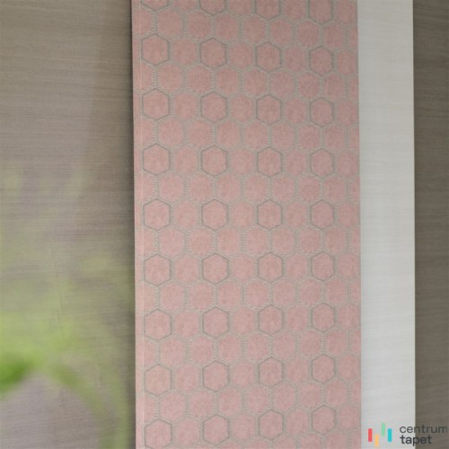 Tapeta PDG1121/06 Chinon Designers Guild