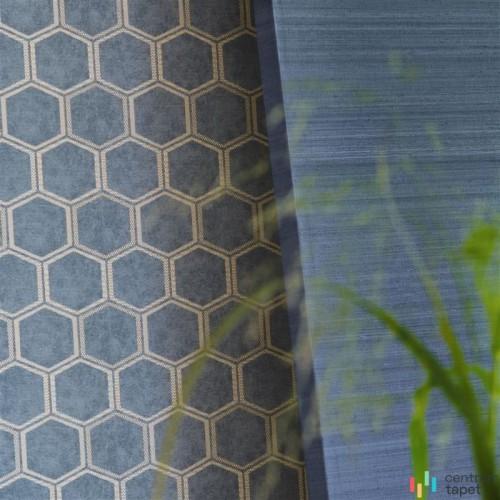 Tapeta PDG1121/07 Chinon Designers Guild