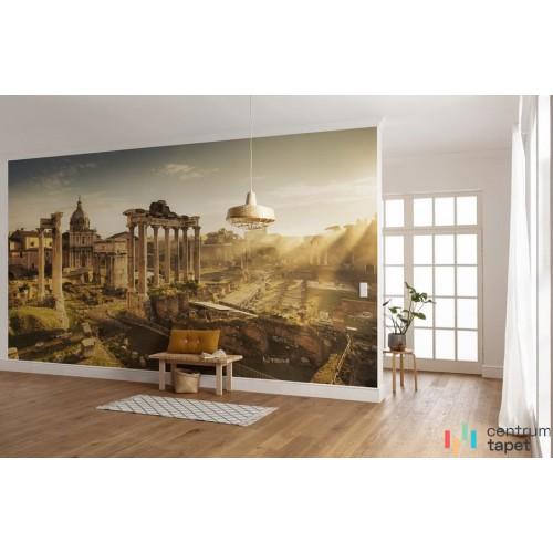 Fototapeta SHX10-047 Forum Romanum