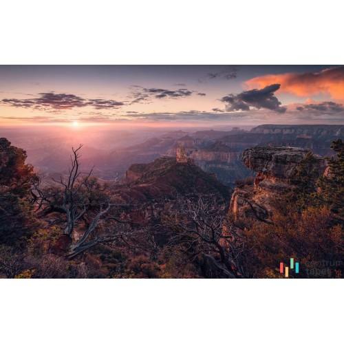 Fototapeta SHX9-112 Grand View