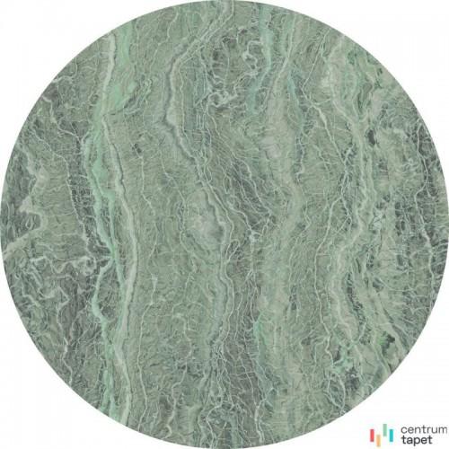 Fototapeta D1-008 Green Marble
