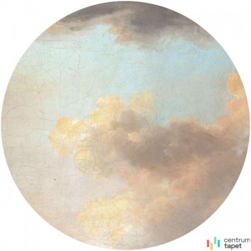 Fototapeta D1-014 Relic Clouds