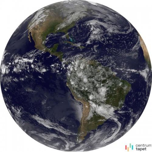 Fototapeta D1-016 Earth