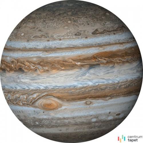 Fototapeta D1-017 Jupiter