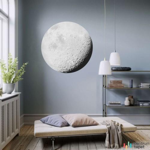 Fototapeta D1-020 Luna