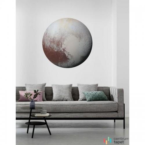 Fototapeta D1-021 Pluto