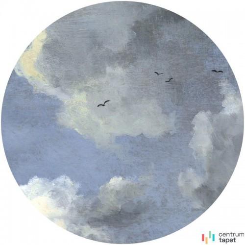 Fototapeta D1-037 Simply Sky