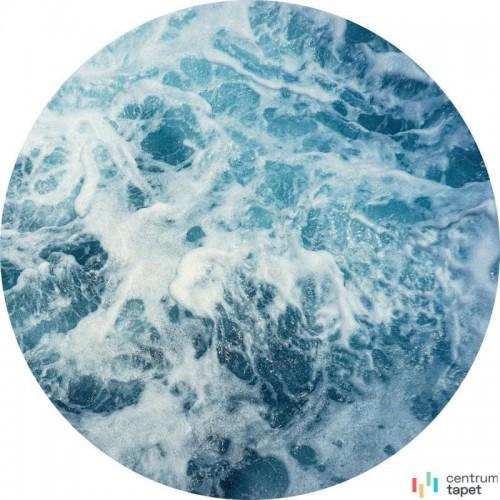 Fototapeta D1-040 Ocean Twist