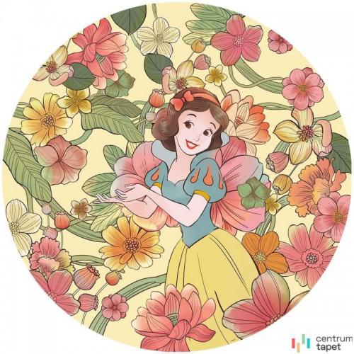 Fototapeta DD1-005 Snow White Endless Summer