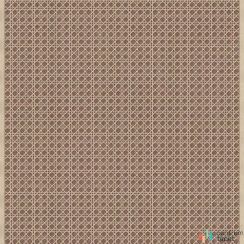 Tapeta 4304-1 Nomad ICH Wallpaper