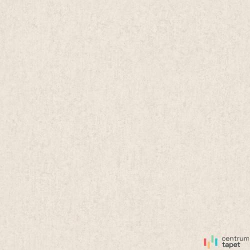 Tapeta 4308-3 Nomad ICH Wallpaper