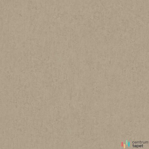 Tapeta 4308-4 Nomad ICH Wallpaper
