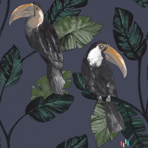 Tapeta 91343 Amazonia Holden