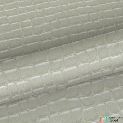 Tapeta 347777 Luxury Skins Origin