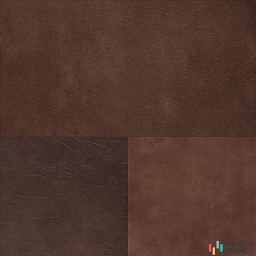 Tapeta 357237 Luxury Skins Origin