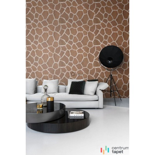 Tapeta 357244 Luxury Skins Origin