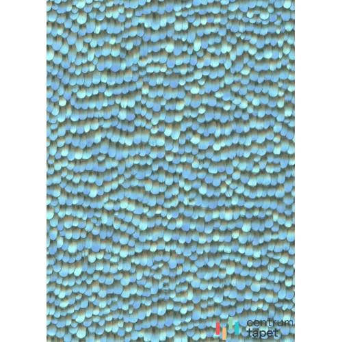 Tapeta 10129-08 Paradiso 2 Erismann