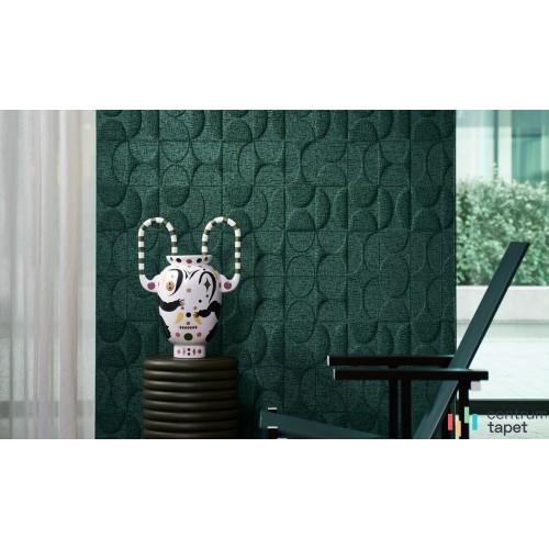 Tapeta 85552 Icons Arte