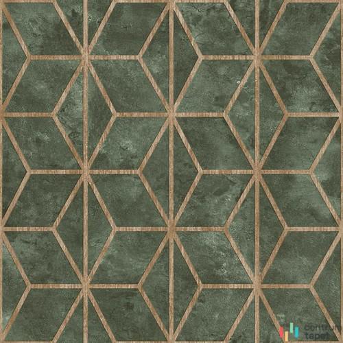 Tapeta 374-1 Ornaments ICH Wallpaper