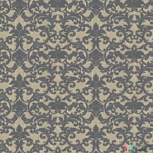 Tapeta 4004-5 Silk Road ICH Wallpaper