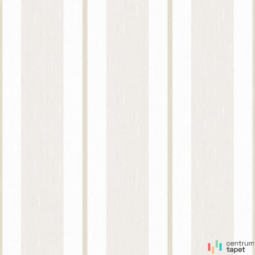 Tapeta 4006-1 Silk Road ICH Wallpaper