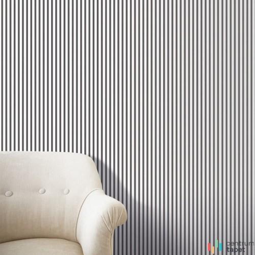 Tapeta 1727-5 Valentine ICH Wallpaper