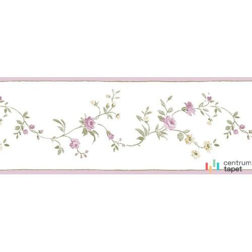 Border 1730-1 Valentine ICH Wallpaper