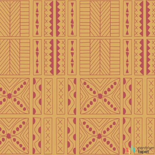 Tapeta WP191022 LA TAPICERA ICH Wallpaper