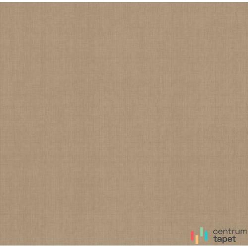 Tapeta 329-4 Deco Plains ICH Wallpaper