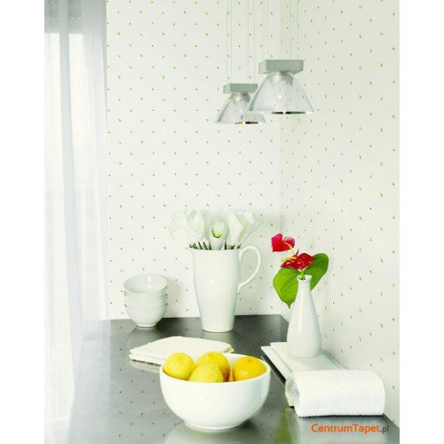 Tapeta CK36600 Kitchen...