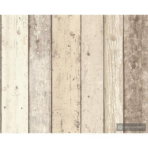 Tapeta 8951-10 Best of Wood'n Stone 2 AS Creation